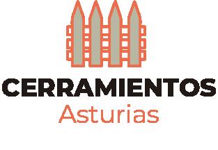 Cerramientos Asturias